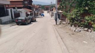 Въвеждат пропускателен режим в село Брестовица