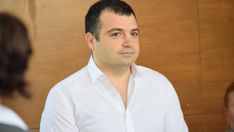 Юристите на Общинският съвет (ОС) в Бургас ще поискат от