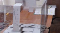 Атака и АБВ без гаранции за влизане в парламента при избори сега