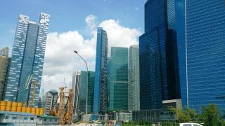 Продажбите на жилища в този град скочиха с 35%