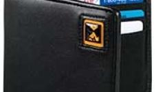 Безработен циганин с кредит върна загубено портмоне