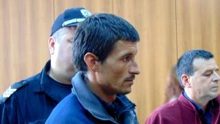 Изправят пред съда убиеца на възрастна жена от Първенец