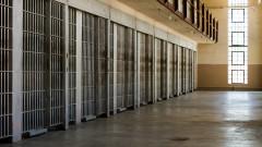 Южна Корея осъди мъж на 40 години затвор за изнудване на стотици жени