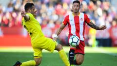 Виляреал влиза смело в битката за място в евротурнирите