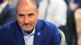 Цветан Цветанов обвини Борисов в умели маневри за прокарване на руските интереси