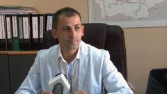 инж. Златин Крумов: Започваме да купуваме машини и без заема от Световната банка