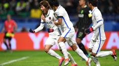 Кашима Антлърс записа името си в историята, чака Реал на финал! (ВИДЕО)