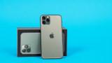 По-бавен ли ще е iPhone 12 от конкуренцията