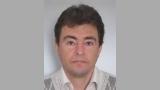 37-годишен софиянец е в неизвестност от две седмици