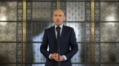 Полската опозиция поиска касиране на президентските избори