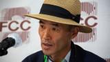 Братът на убития южнокореец: Не е вярно, че е искал да избяга в КНДР