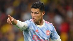 Промените, които Роналдо направи в Манчестър Юнайтед