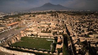 В Италия разследват погребални агенции заради корупция