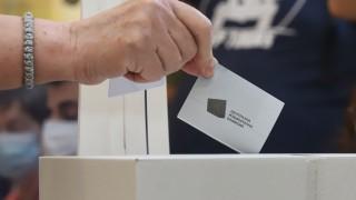 Чуждестранните медии: Ще доведат ли изборните резултати до икономическа нестабилност?