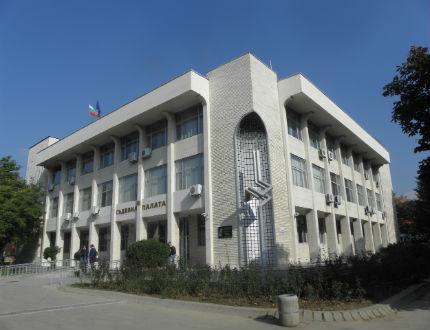 Атакуваха с обща жалба и резултата от изборите в Благоевград