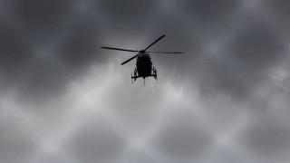 Четирима загиват в авиокатастрофа