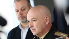 Двама, върнали се от Италия, са под наблюдение във ВМА