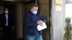 Ангел Кунчев затваря нощни заведения и казина, мачовете без публика