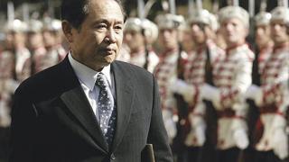 Японският посланик откри отделението по хемодиализа в Чирпан