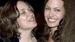 Почина майката на Анджелина Джоли