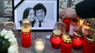 Бивш военен призна за убийството на Ян Куцияк