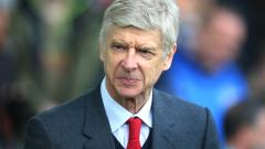 Страхотна новина за Венгер - две звезди подписват с Арсенал