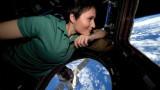 Европейската космическа агенция набира жени астронавти и гледа към Луната и Марс