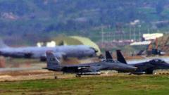 Турция удари лагери на кюрдите в Ирак