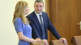 Допълнителни разходи до 4,7 млн. лева за министерството на туризма гласуваха в МС