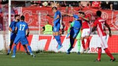 БФС обяви програмата до края на годината, Арда приема ЦСКА в Кърджали