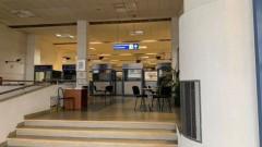 """Отвориха нов коридор за пристигащите от Италия на летище """"София"""""""
