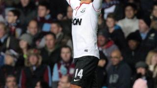 Симеоне отмъква нападател от Юнайтед