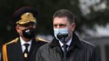 18 души присъствали на забавата в Сандански, 4-ма са полицаи