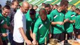 Пирин пред отказване от Първа лига!