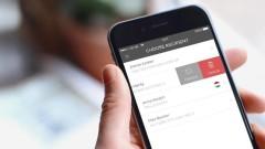 Мобилната банка N26 стана една от най-скъпите неборсови компании в Европа