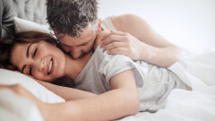 Как теглото влияе на сексуалния живот