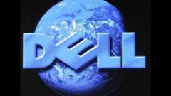 Таблетът Dell Streak Pro 10 с продажби в Китай