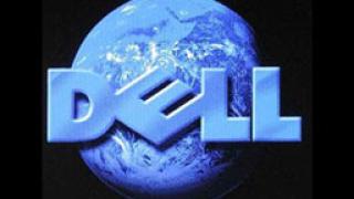 Dell пусна нетбук с Linux за 184 долара