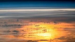 Гигантски сенник в небето може да реши глобалното затопляне