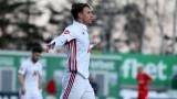 Стефано Белтраме:  От ЦСКА ме искаха още преди две години