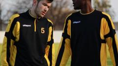 Ботев остана с трима футболисти по-малко