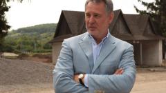Австрия одобри екстрадирането на украински олигарх в САЩ