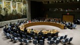 ООН спъвала мира между Израел и Палестина, обяви САЩ