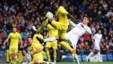Роналдо към агента си: Върни ме в Юнайтед!