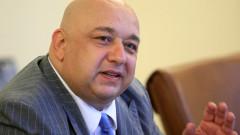 Красен Кралев: Съдиите ощетиха жестоко Асенов