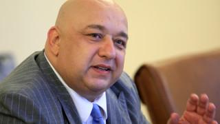 Кралев обещава само реновация на спортни съоръжения в Борисова градина