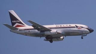Авиокомпаниите в САЩ поискаха $50 милиарда държавна помощ
