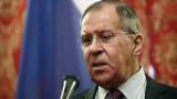 Москва предлага резолюция за разследване на химическите атаки в Сирия