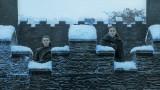 Game of Thrones 8 - първи разкрития около първия епизод на последния сезон