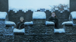 Какво ще се случва в последния сезон на Game of Thrones